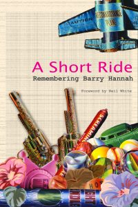 BARRY HANNAH COVER edited