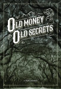 OldMoney_BookCover