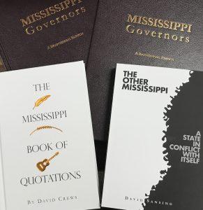 Mississippi Bundle Image