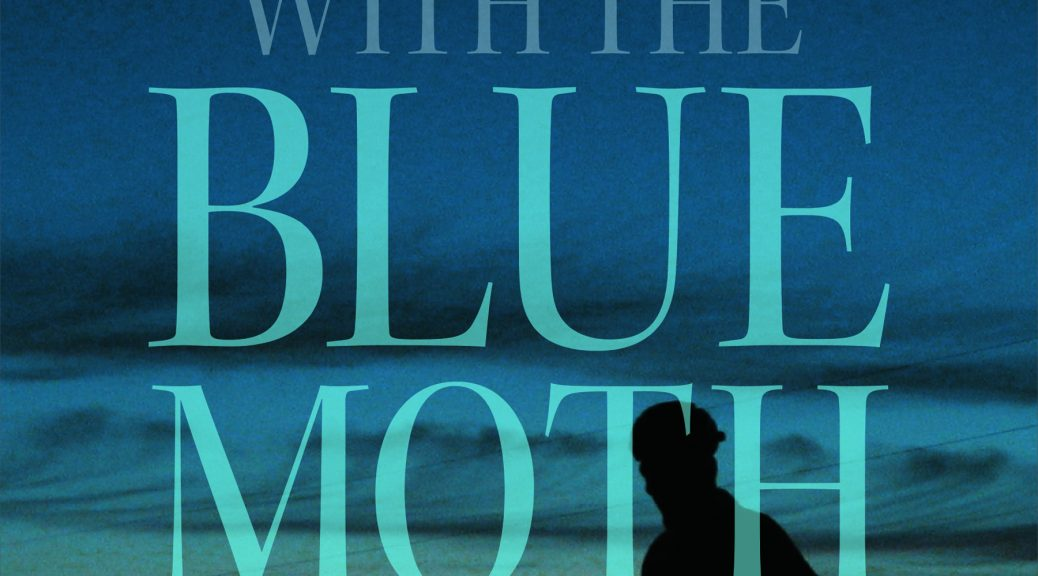 Blue Moth final cover