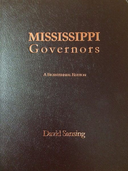 msgovernors